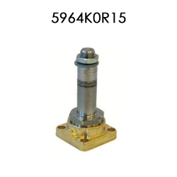 valve body ode 5964K0R15...