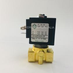 21A3ZV30D-CR Solenoid valve...