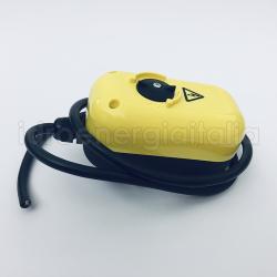 Actuador eléctrico 300140...