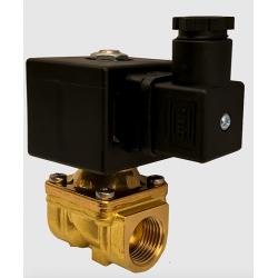 solenoid valves 1/2 14W 12v...