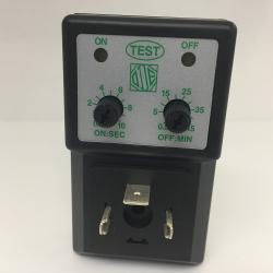 P992364 analog timer or...