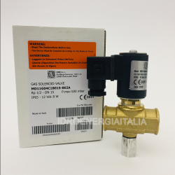 natural gas solenoid valve...