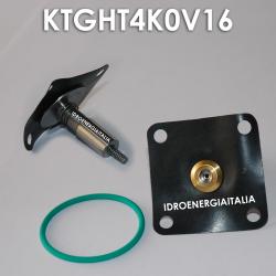 KTGHT4K0V16 kit de...