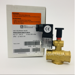 solenoid valve 12v dc 1/2...