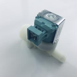 compatible solenoid valves...