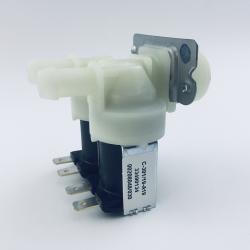 universal solenoid valves...